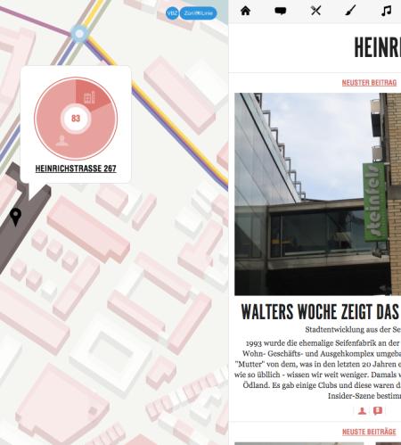 westnetz.ch